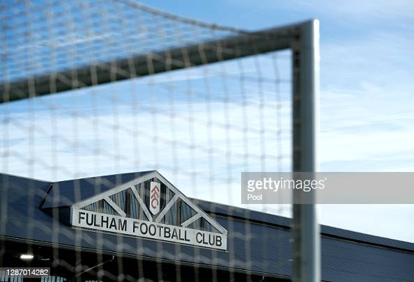 Fulham vs Brighton and HA Preview: Team news, line ups, ones to watch and manager's thoughts