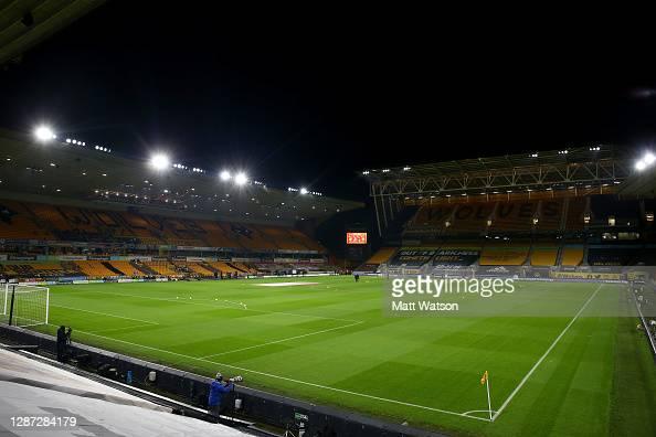 Wolverhampton Wanderers vs Southampton: Pre-match analysis