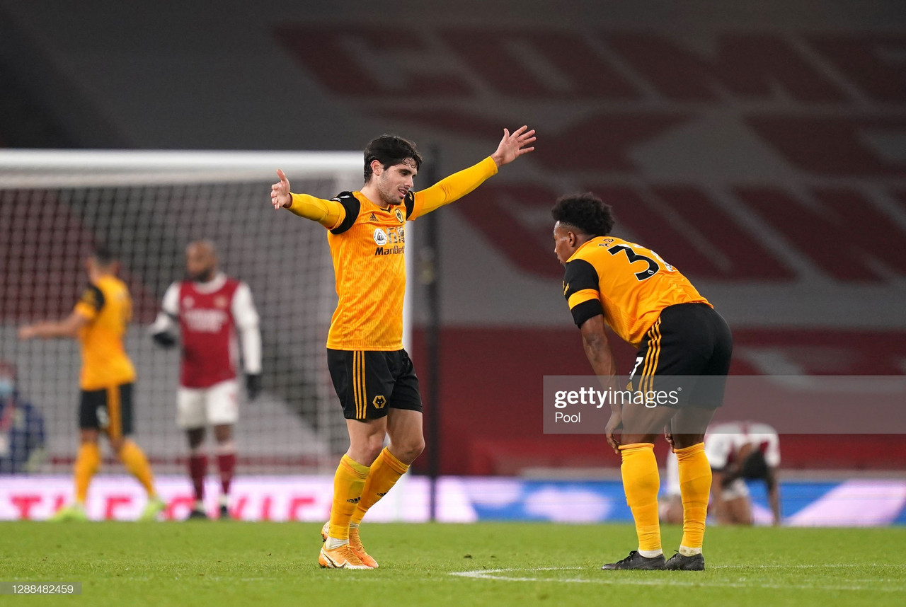 Wolverhampton Wanderers vs Chelsea: Live Stream,  Score updates and How to watch.
