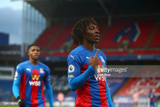 Sheffield United v Crystal Palace preview: How to watch, kick-off time, team news, predicted lineups and ones to watch