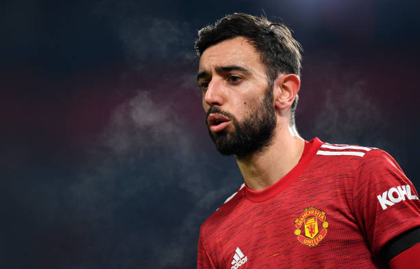 Bruno Fernandes has been some signing since joining from Sporting Lisbon but what does the Portuguese actually bring to the table.