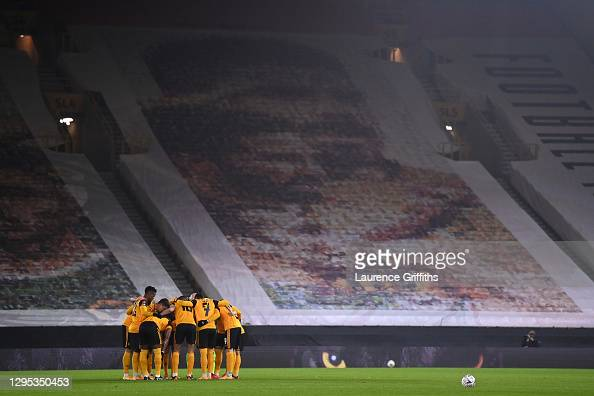Wolverhampton Wanderers vs Leeds United: Tactical preview and predicted line-ups