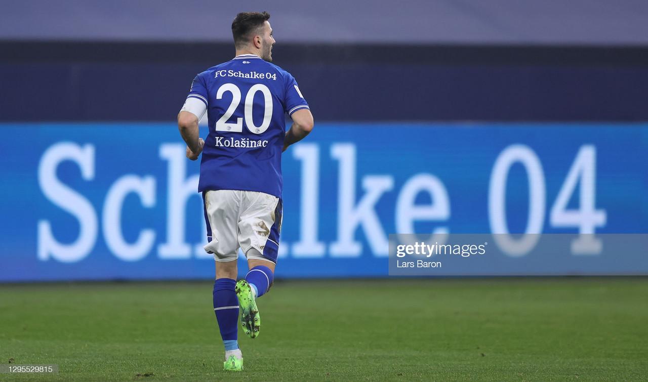 Bundesliga Transfer Roundup Week 1 - Looking at who has gone where in Germany
