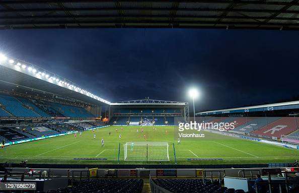 Blackburn Rovers vs Coventry City preview: How to watch, kick-off time, team news, predicted lineups and ones to watch