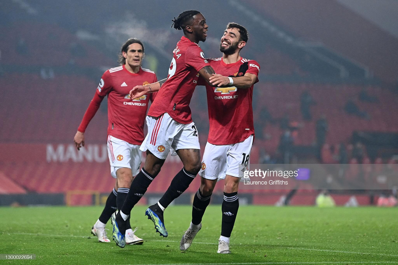 As it happened: Cloud nine for Manchester United as they comfortably see off nine-man Southampton