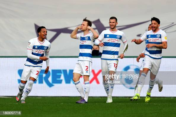 Queens Park Rangers vs Barnsley preview: How to watch, kick-off time, team news, predicted lineups and ones to watch