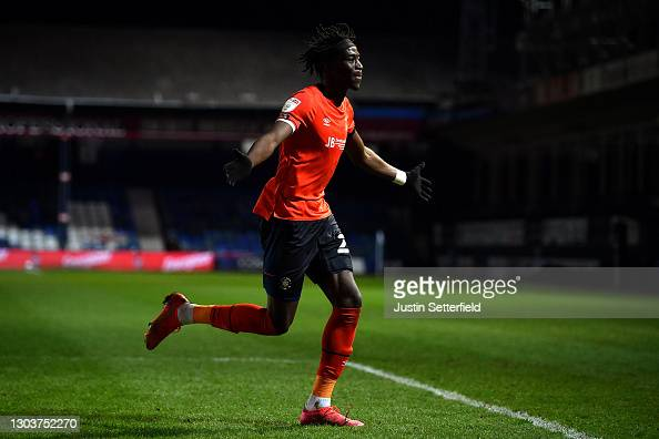 Luton Town vs Sheffield Wednesday preview: How to watch, kick-off time, team news, predicted lineups and ones to watch