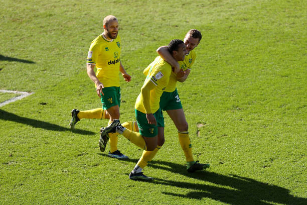 Norwich City vs Brentford preview: How to watch, kick-off time, team news, predicted lineups and ones to watch