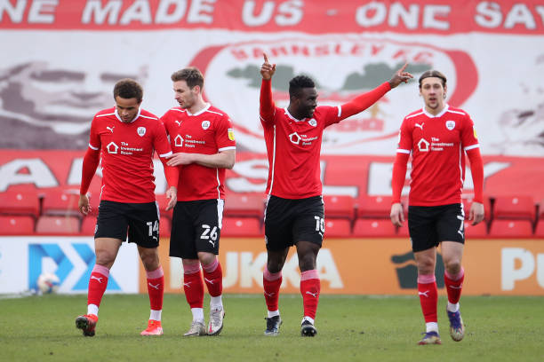Barnsley vs Derby County preview: How to watch, kick-off time, team news, predicted lineups and ones to watch