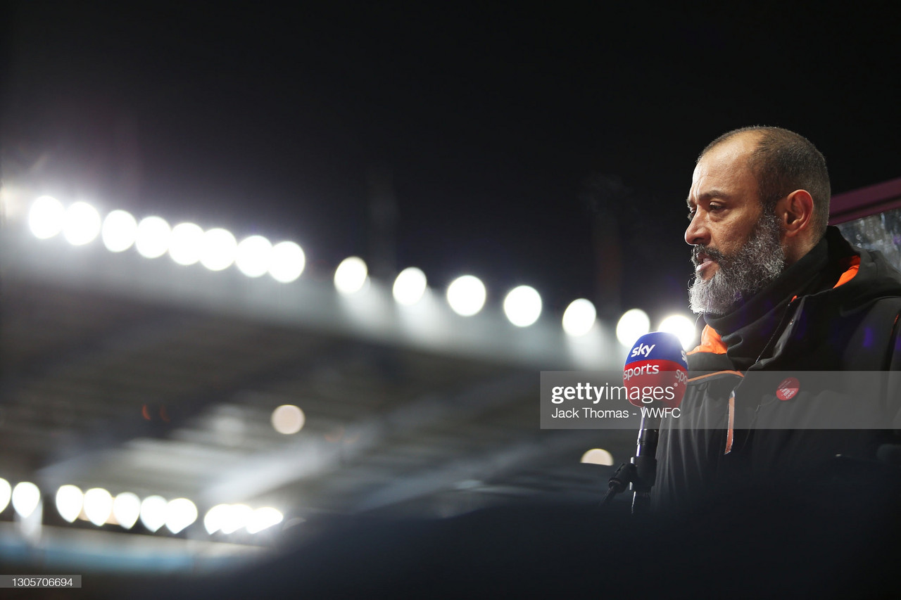 Fulham v Wolverhampton Wanderers Preview: How to Watch, Kick-off Time, Team News, Predicted Line-ups and Ones to Watch