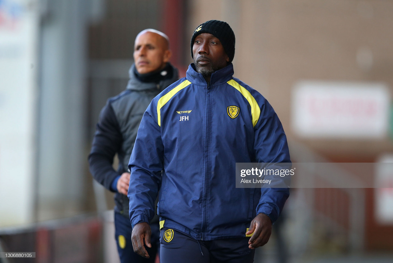 Burton Albion vs Shrewsbury Town preview: How to watch, kick-off time, team news, predicted lineups and ones to watch