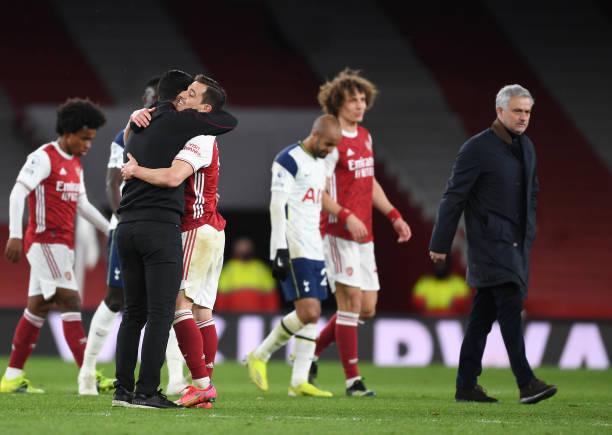 Cedric Soares: A deserved call-up