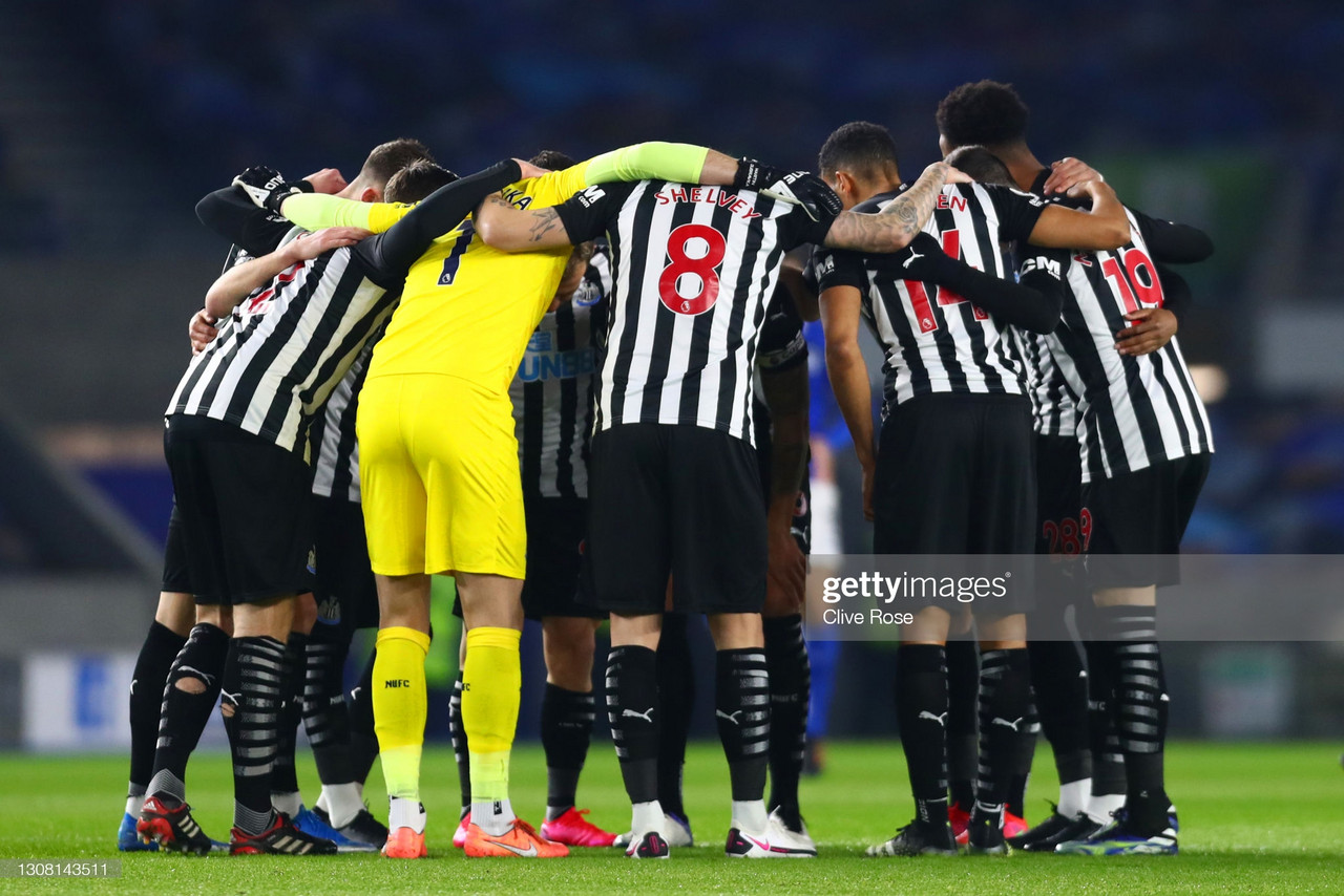 Newcastle United 2021/22 season preview: Can the Toon build on a promising end to last season?