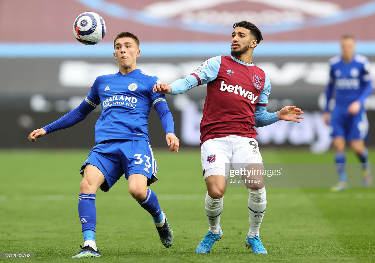 West Ham United vs Leicester City Preview: Team news, predicted lineups, ones to watch, how to watch, and kick off time