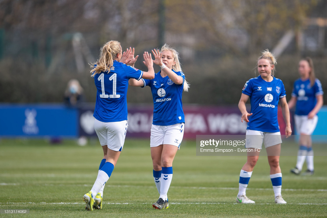 West Ham vs Everton Women's Super League preview: team news, predicted line-ups, ones to watch, previous meetings and how to watch