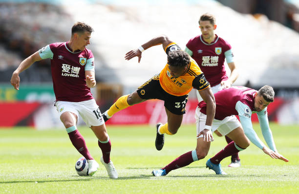 Post-match Analysis: Abject Wolves hit new low