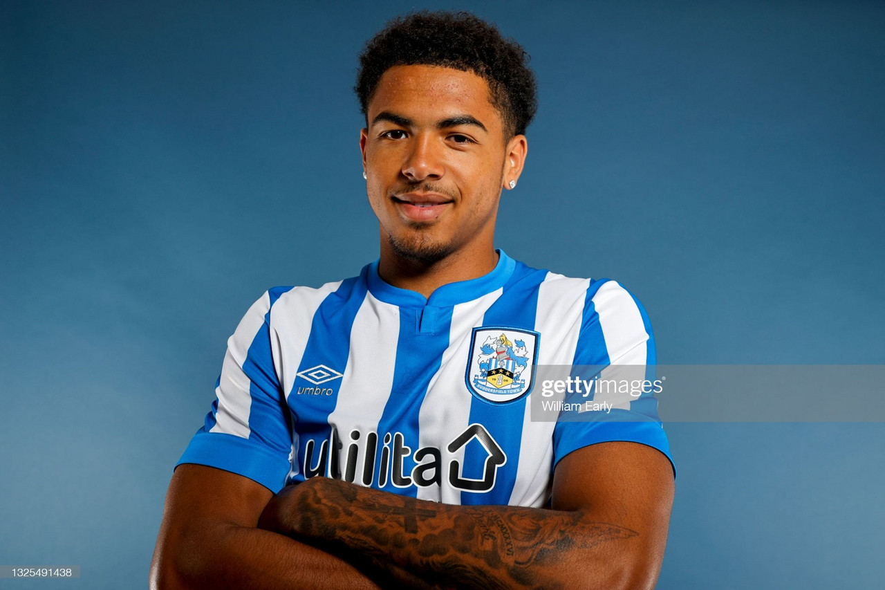 Huddersfield Town: 3 players that caught the eye in their winning start to pre season