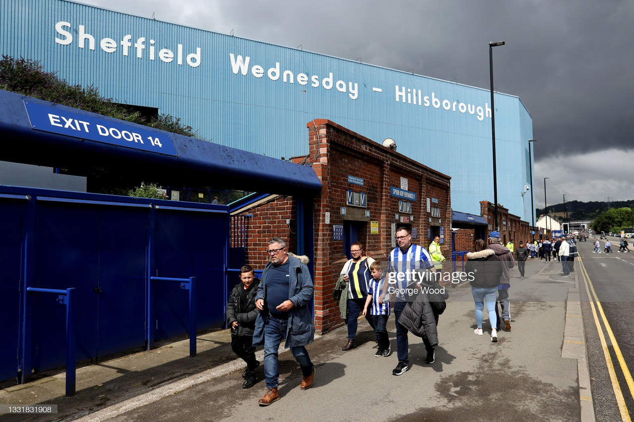 Sheffield Wednesday vs Fleetwood Town preview: How to watch, team news, kick-off time, predicted lineups and ones to watch