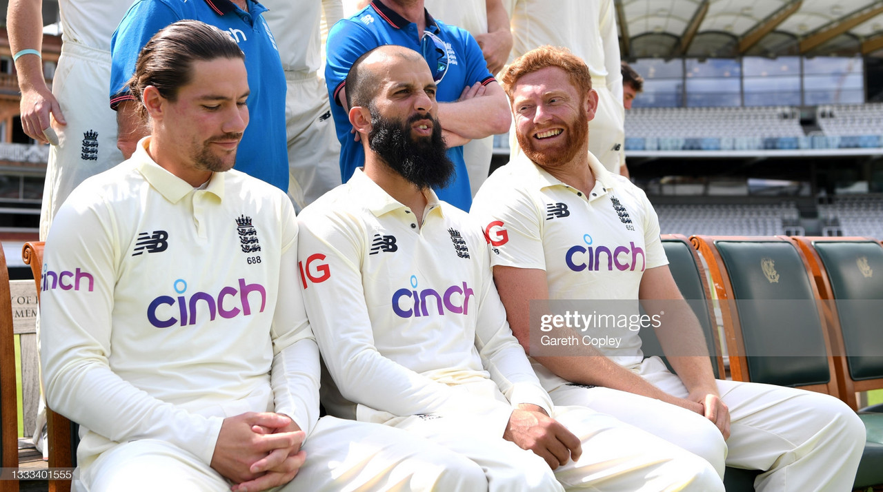 England vs India: Second Test preview