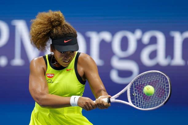 US Open Day 1 women's recap: Osaka, Svitolina, Krejcikova advance; Stephens edges Keys