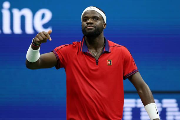 US Open fourth round preview: Frances Tiafoe vs Felix Auger-Aliassime