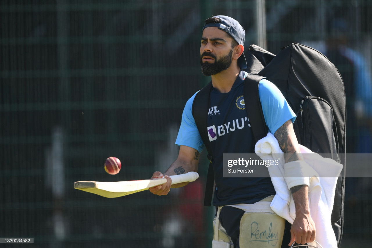 England vs India: Fifth Test preview- Can Kohli's Side make history?