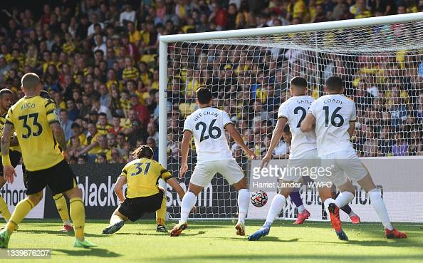 The Warm Down: Watford 0-2 Wolves