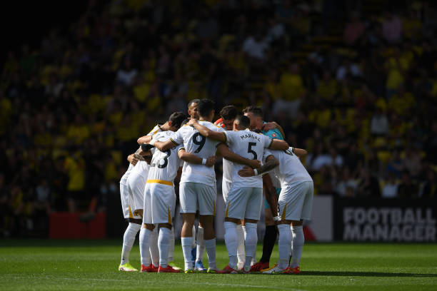 Wolverhampton Wanderers v Brentford Preview: How to Watch, Kick-off Time, Team News, Predicted Line-ups, and One to Watch
