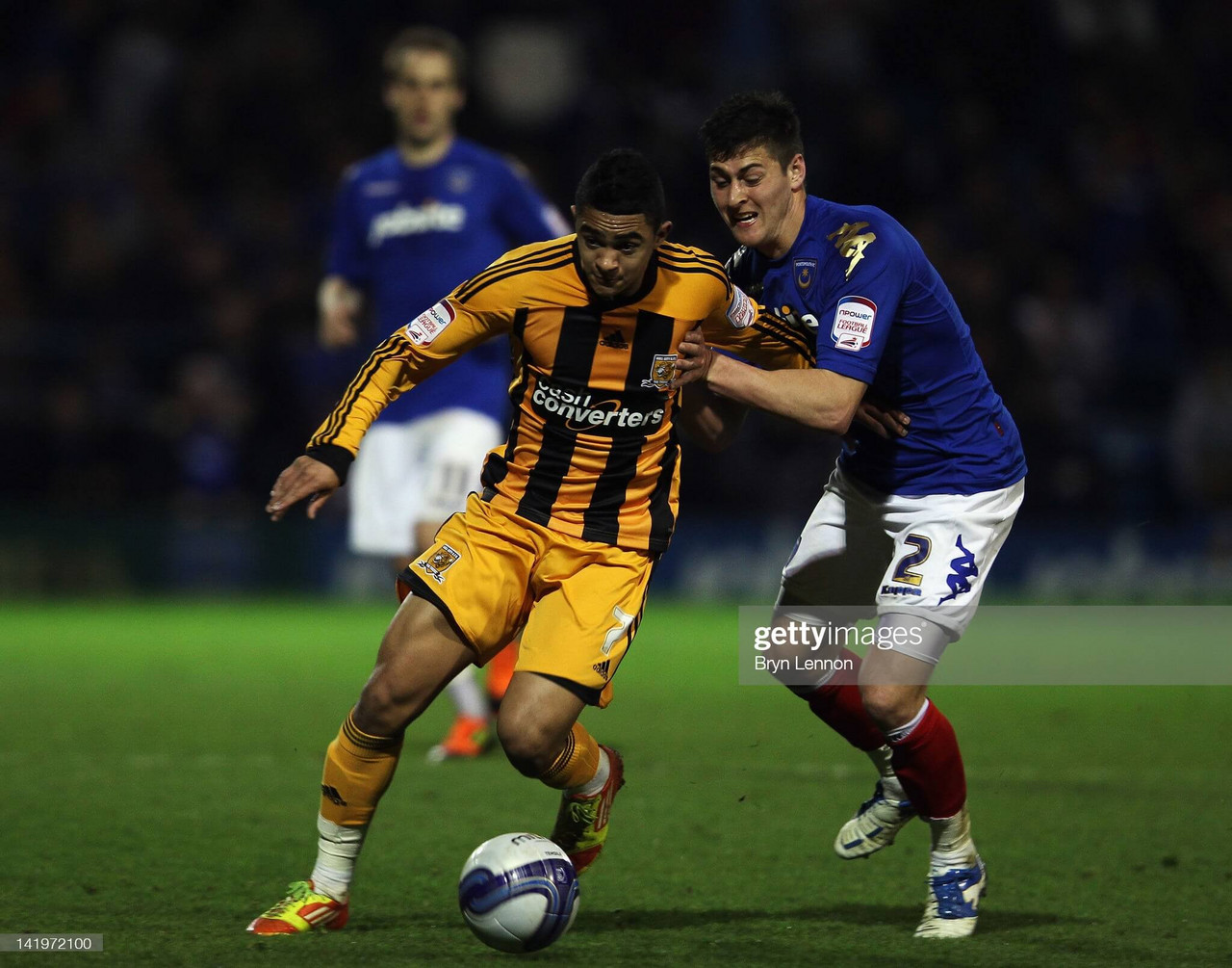 Hull City vs Portsmouth preview: How to watch, team news, predicted line-ups, ones to watch