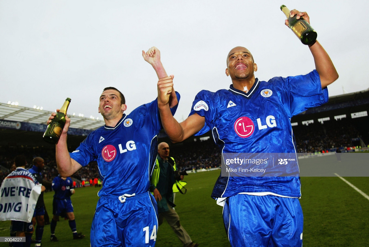 On This Day: Brighton win seals promotion back to the Premier League