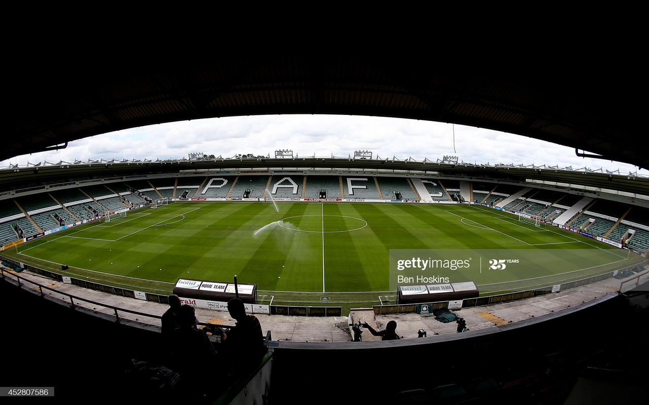 Plymouth Argyle vs Ipswich Town preview: How to watch, kick-off time, team news, predicted lineups and ones to watch