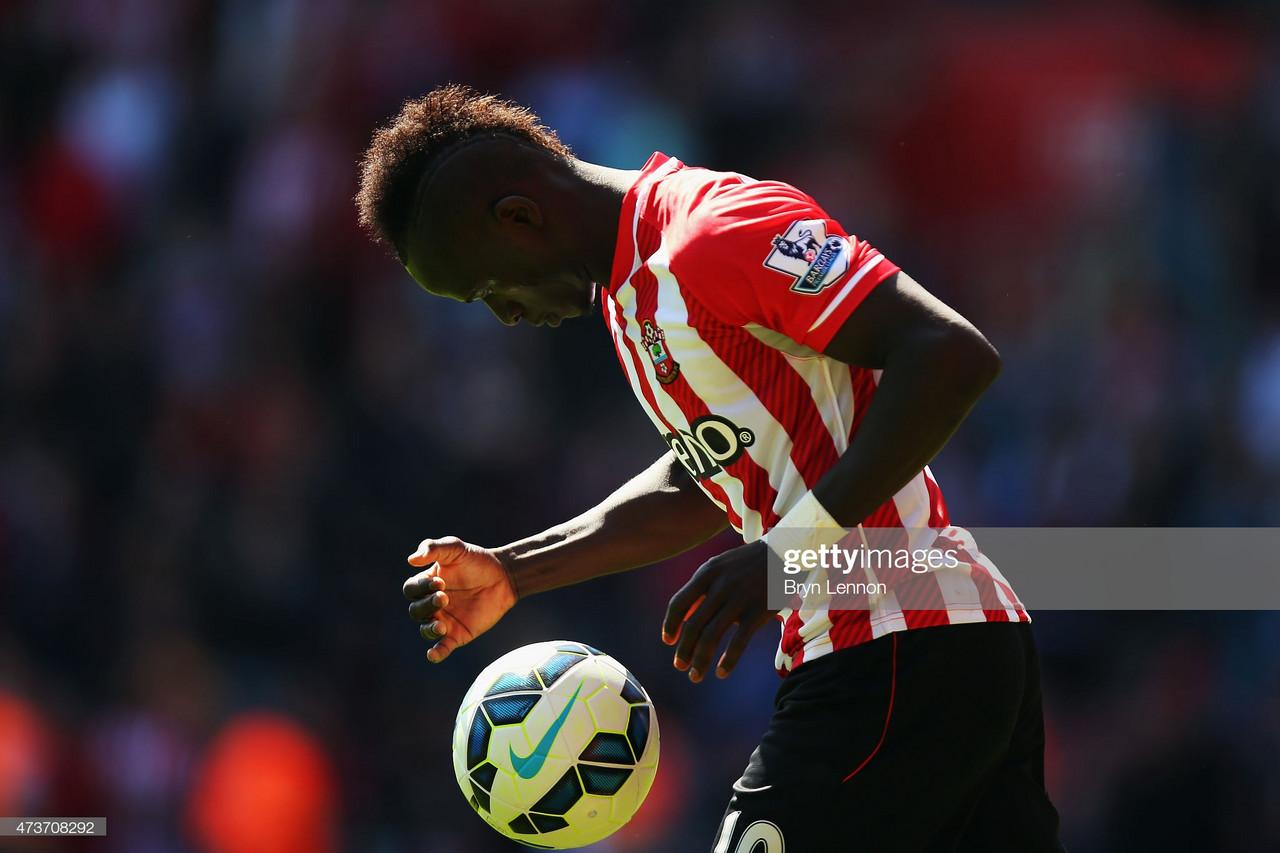 Memorable Match: Southampton 6-1 Aston Villa