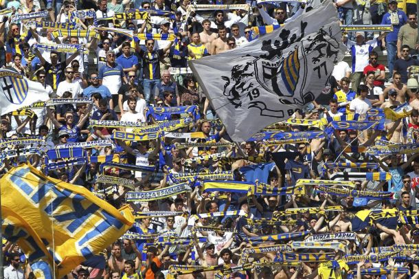 Parma, tra realtà e illusione: la situazione resta critica