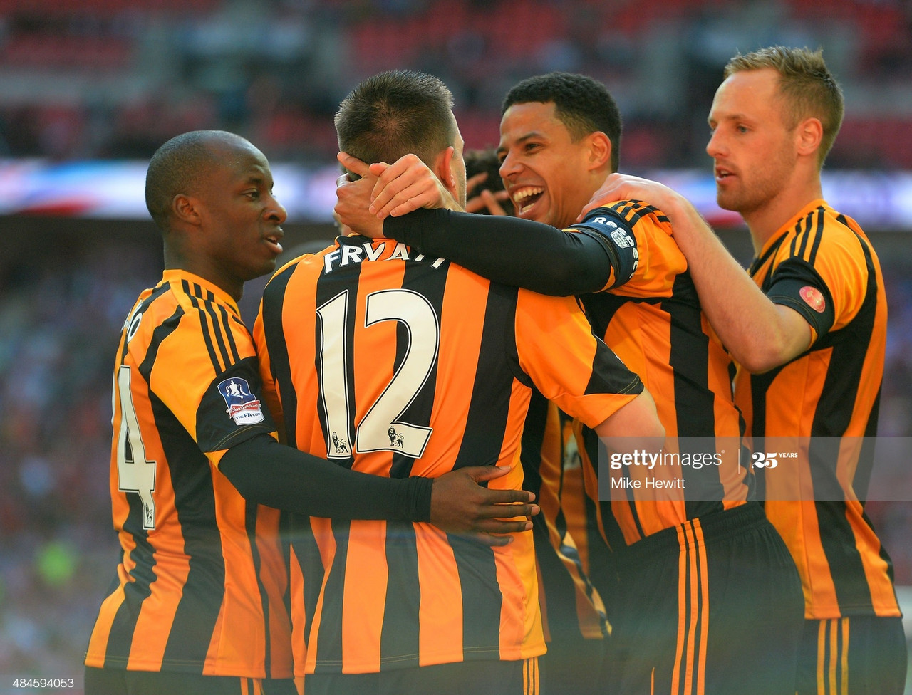 Hull City's greatest season: Was the 2013/14 campaign the best in recent history?