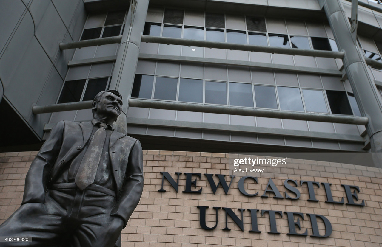 Newcastle United's arbitration hearing with the Premier League delayed until 2022