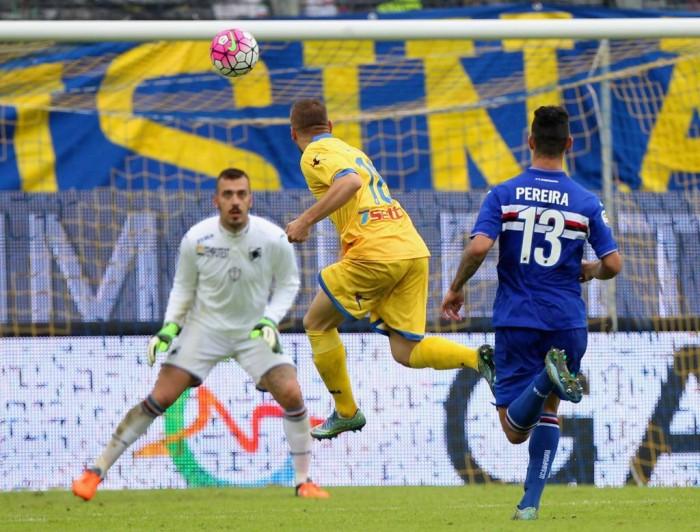 Serie A, operazione salvezza: domani in palio punti d'oro
