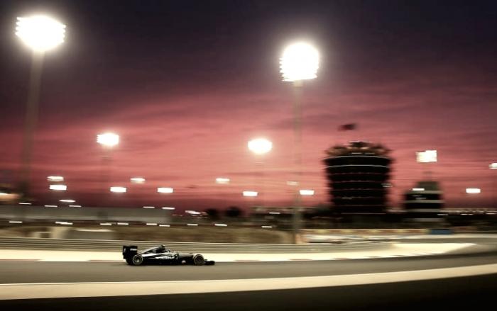 Analisi pre gara: Mercedes superiore o Ferrari concentrata sulla distanza?