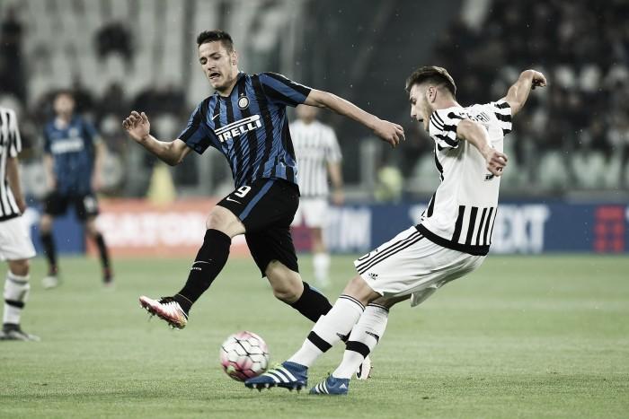 Inter: Manaj in prestito al Granada