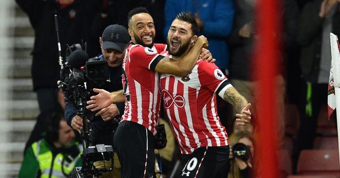 Southampton 1-0 Everton: Austin's early strike ensures a losing return for Koeman