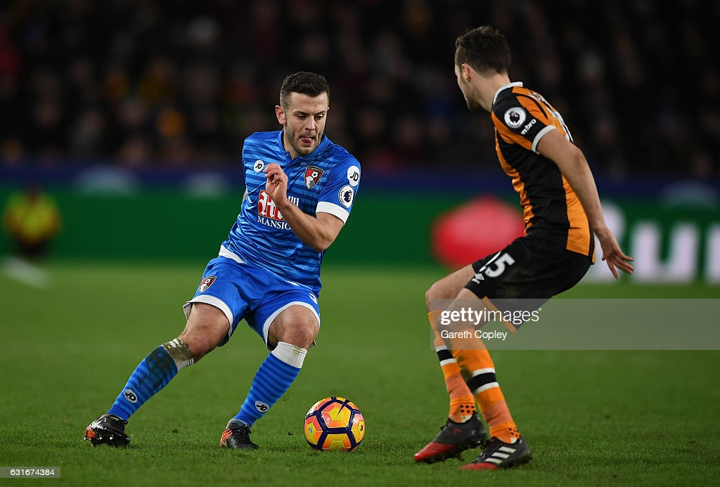 Hull City vs AFC Bournemouth preview: How to watch, team news, kick-off time, predicted lineups and ones to watch