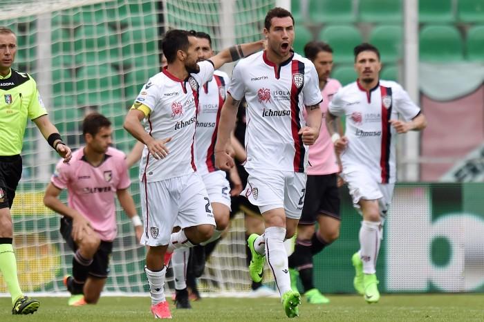 Torino, Mihajlovic: Col Cagliari potrebbe finire 7-6 per noi