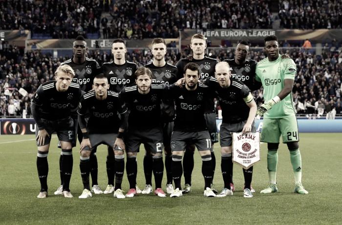 Previa Willem II - Ajax: con la obligación de ganar