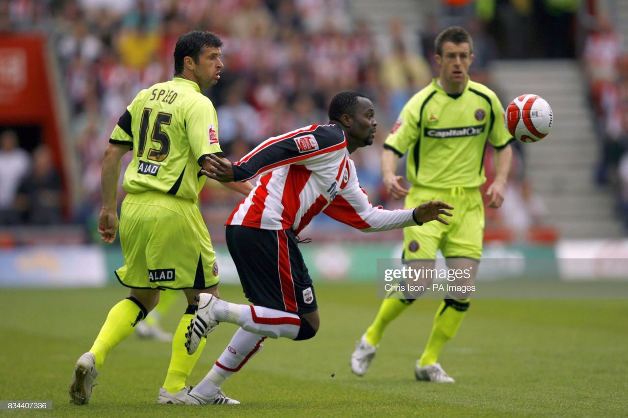 Sheffield United vs Southampton: Blades return from the international break to host Saints