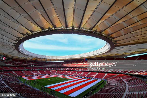 Atlético vs Real Madrid Preview: Los Colchoneros face a resurgent Madrid at the Wanda Metropolitano
