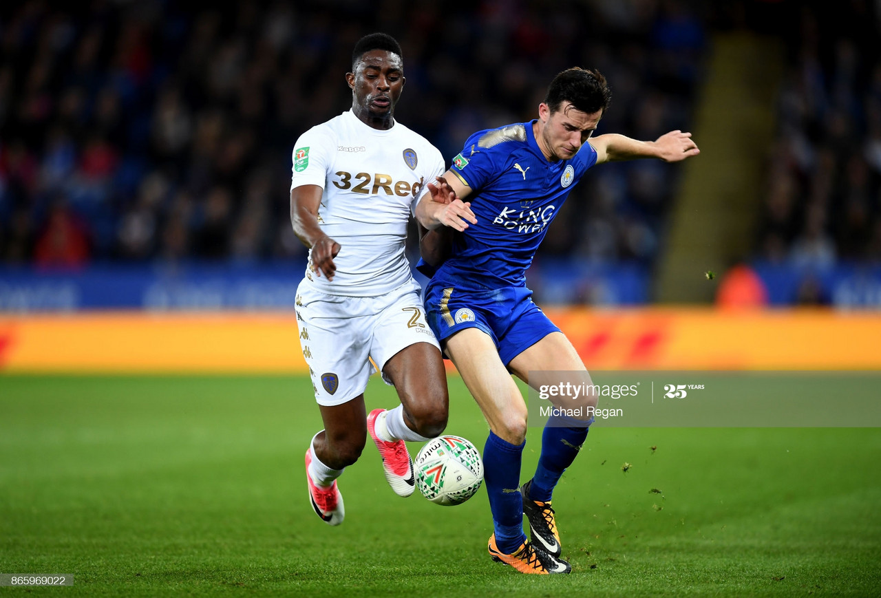 Leeds United vs Leicester City preview: How to watch, team news, predicted lineups, ones to watch