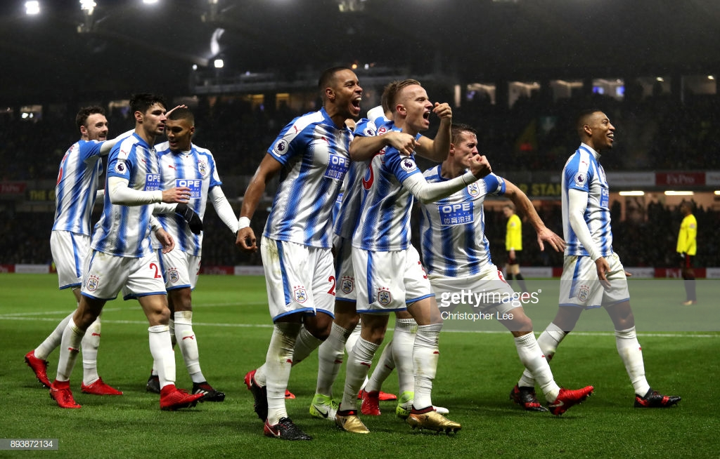 Watford vs Huddersfield Town Preview: Hornets to endure more Terrier trouble?