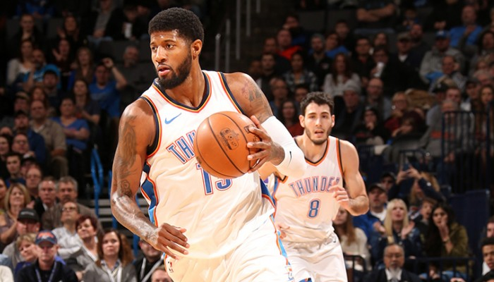 NBA- I Lakers cadono a Memphis, vittoria per i Thunder contro Sacramento