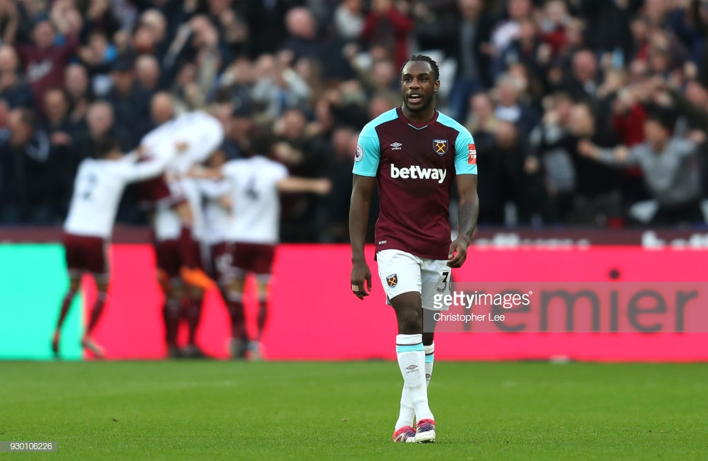 West Ham United vs Burnley Preview: Three huge points up for grabs