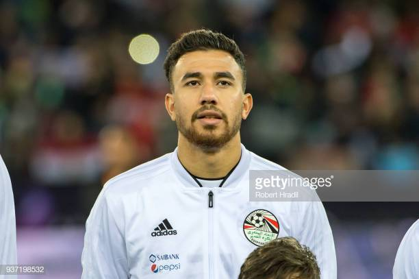 Aston Villa edging closer to Trezeguet deal