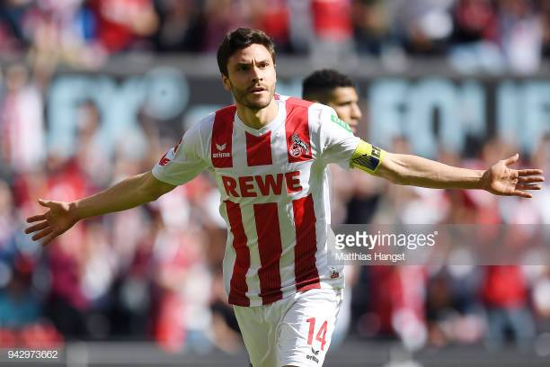 FC Koln Season Preview: Can Koln show they deserve to be back?
